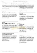 Deals-Permanentes-Vineland-Premium-Outlets-2019-010-watermarked