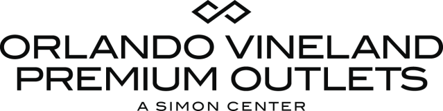 VINELAND PREMIUM OUTLETS LOGO