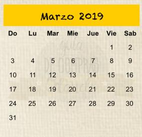 Captura de pantalla 2019-03-04 a las 20.52.15