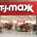 10+1 Tips para comprar y ahorrar más en TJMAXX®