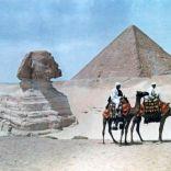 Egypt-in-1920-01