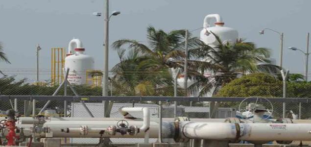 Promigas lanza centro de investigación e innovación en energía y gas