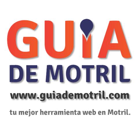 Guía de Motril, Costa Tropical de Granada. tu mejor herramienta web en Motril.