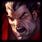 Darius Composicion TFT Imperiales Guardianes