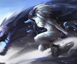 Cazadores Fantasmas Guardianes   Meta TFT   LOL