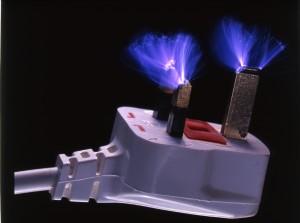 electrical plug x and y solar wiring diagrams choques eléctricos | saludehijos.com