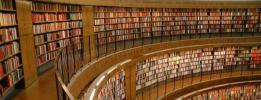 biblioteca-canon