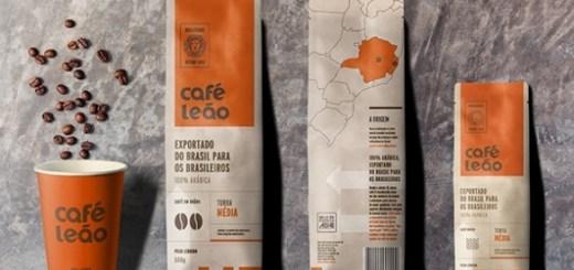 Café Leão