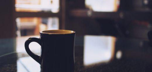 Octavio oferece café à vontade por preço fixo