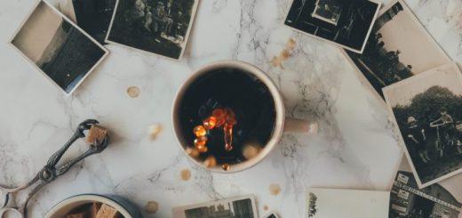 Açúcar no café: pode ou não pode?