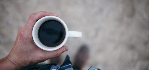 6 dicas para obter o café perfeito