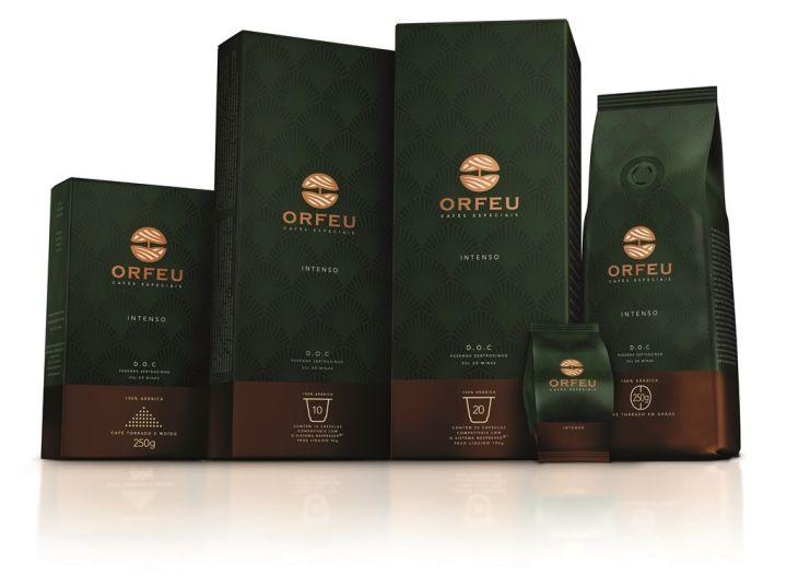 cafe_orfeu