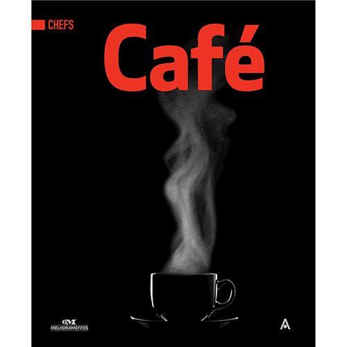 Café - Chefs
