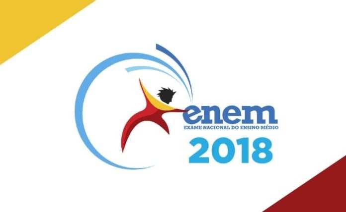 Dicas para fazer uma boa prova do ENEM 2018