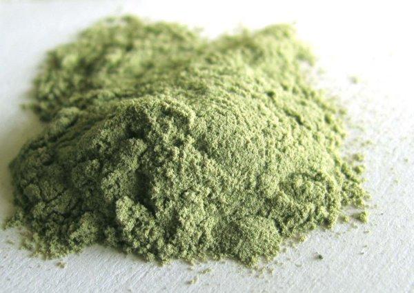 Argila Verde Confira Seus Beneficios Incriveis E Efeitos Para Pele
