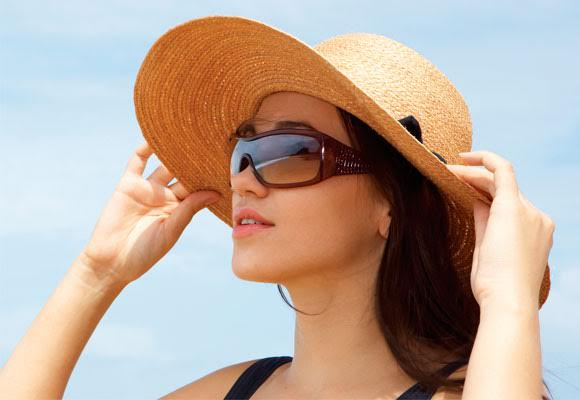 1b005b10096f2 Proteção para os olhos  quando as luzes do celular e do sol são ...