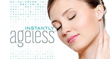 Instantly Ageless funciona