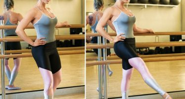 ballet beneficios