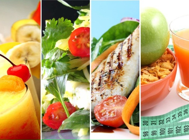 dieta-low-carb-emagrece