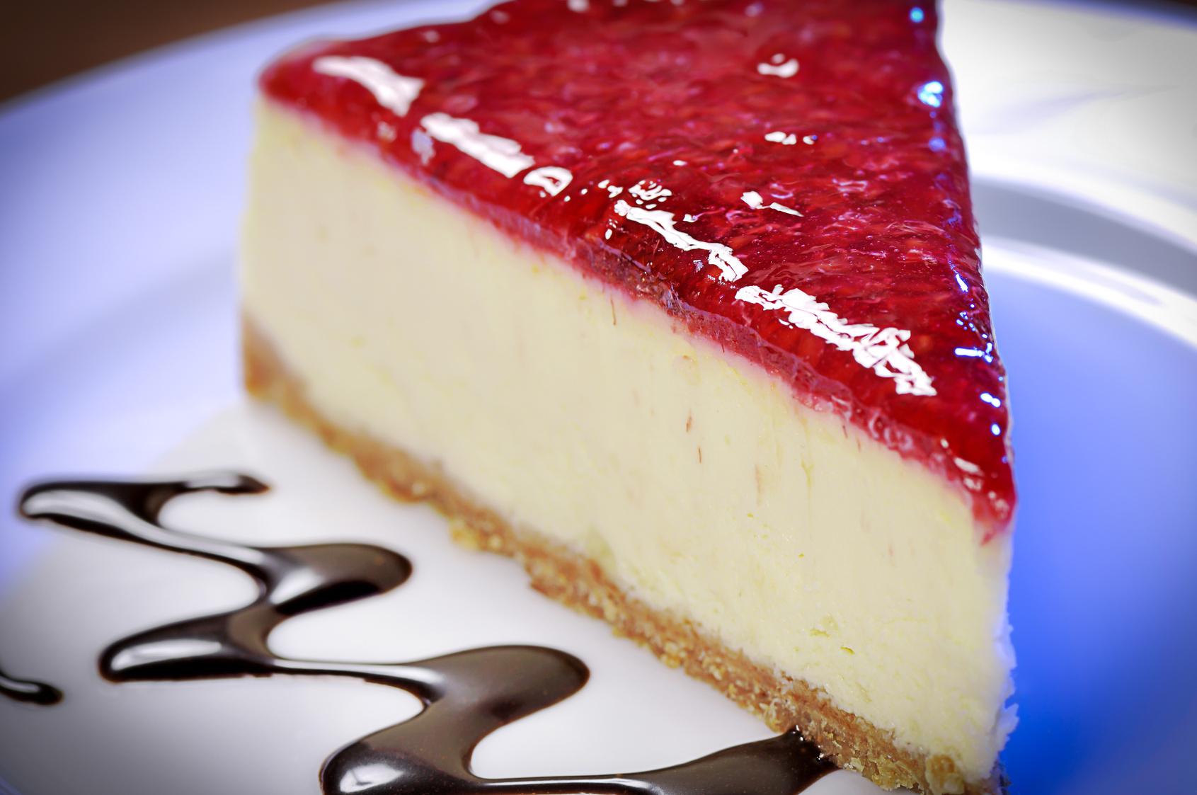 Favoritos Sobremesas Fitness: 2 ideias saborosas JE93