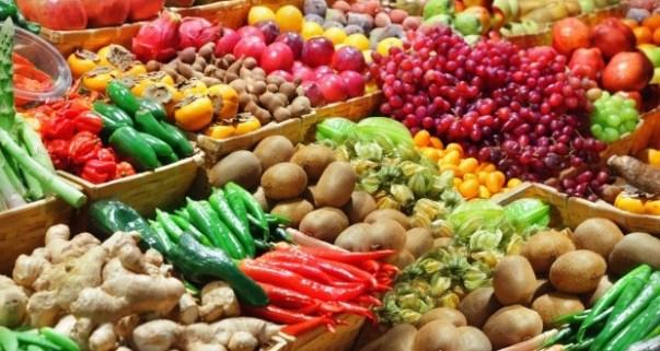 Alimentos-sem-carboidratos-01 Alimentos sem carboidratos: conheça os melhores!