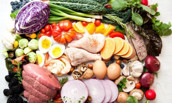 Alimentos-sem-carboidratos-03 Alimentos sem carboidratos: conheça os melhores!