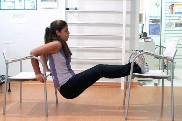 Muscula%C3%A7%C3%A3o-em-casa-01 Musculação em casa: Dicas para praticar!