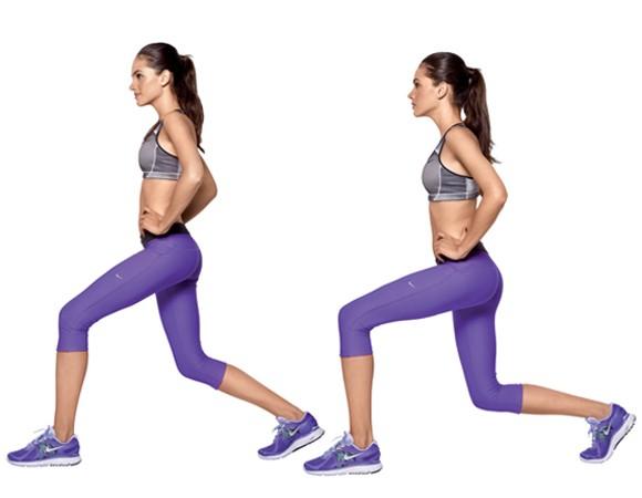 Muscula%C3%A7%C3%A3o-em-casa-02 Musculação em casa: Dicas para praticar!