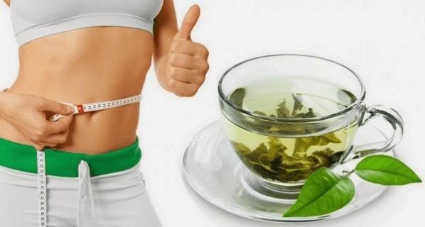 cha-diuretico Chá Diurético: Emagrece mesmo? Confira seus efeitos!