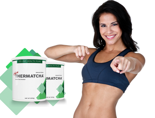 Image result for thermatcha