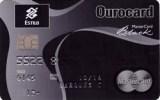 Banco do Brasil Mastercard Black e Visa Infinite