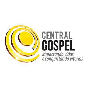 Editora Central Gospel - Guia do Livro