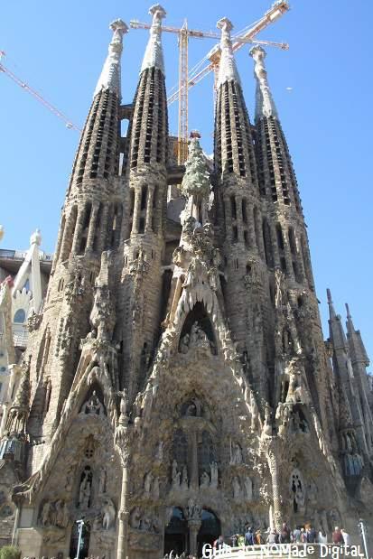 O que fazer em Barcelona? As 10 atrações turísticas principais