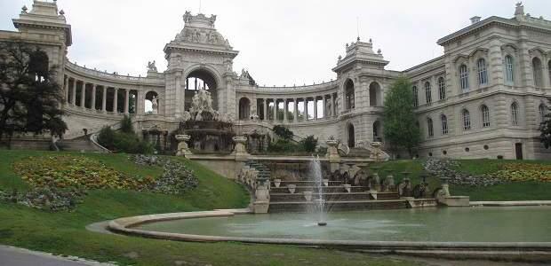 Quando viajar para Marselha, França? A melhor época do ano!