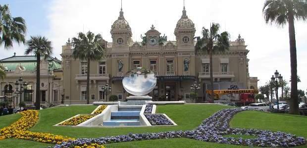 Principais pontos turísticos de Mônaco: 11 melhores!
