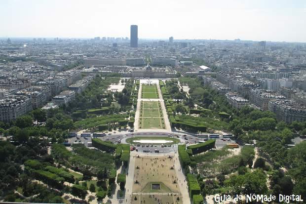 Roteiro Europa 20 dias: 4 roteiros de viagem pela Europa!