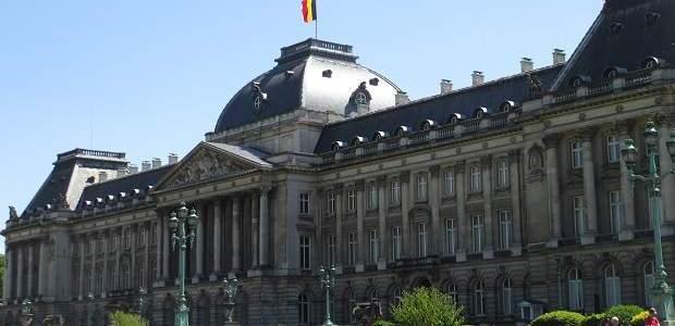 Quando viajar a Bruxelas, na Bélgica? Melhor época do ano!
