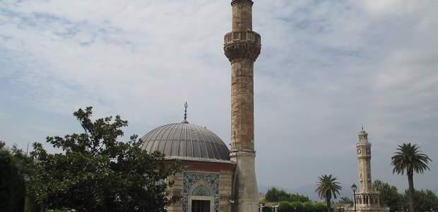 O que fazer em Izmir? Principais atrações turísticas!