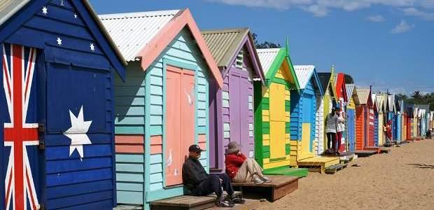Quantos dias ficar em Melbourne, na Austrália?