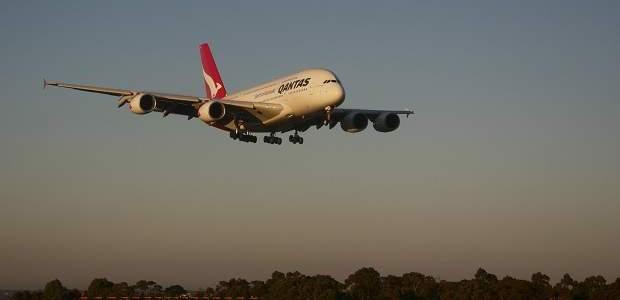 Como ir do Aeroporto de Melbourne até o centro da cidade?