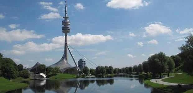 Onde ficar em Munique? Melhores Hotéis e Bairros!