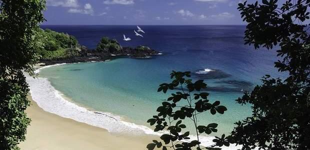 52 Melhores Praias do Nordeste