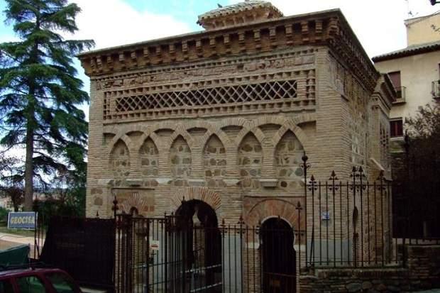 Principais pontos turísticos de Toledo, na Espanha!