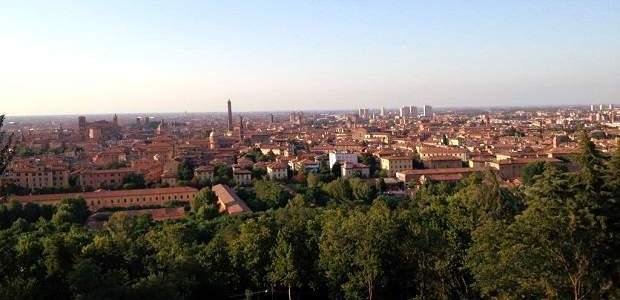 Quantos dias ficar em Bolonha, na Itália?