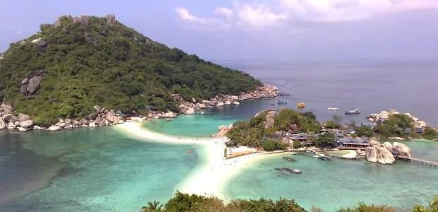 O que fazer na Tailândia? Principais cidades turísticas!