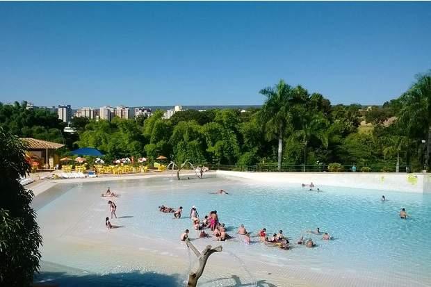 Cidades turísticas de Goiás: as 9 melhores!