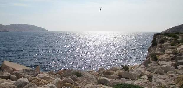 Arquipélago Frioul, Marselha: a beleza do sul da França!
