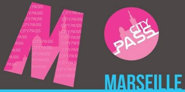 City Pass Marselha vale a pena?