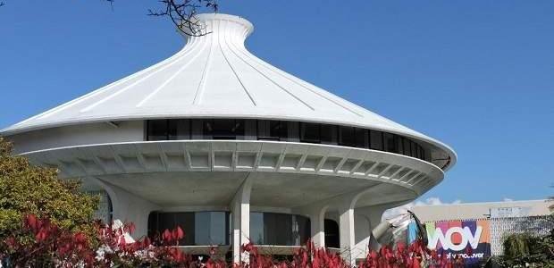 Museus em Vancouver: os 5 melhores!