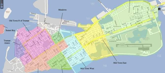 Onde ficar em Key West? Dicas de hotéis baratos